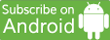 subscribe on android afford anything